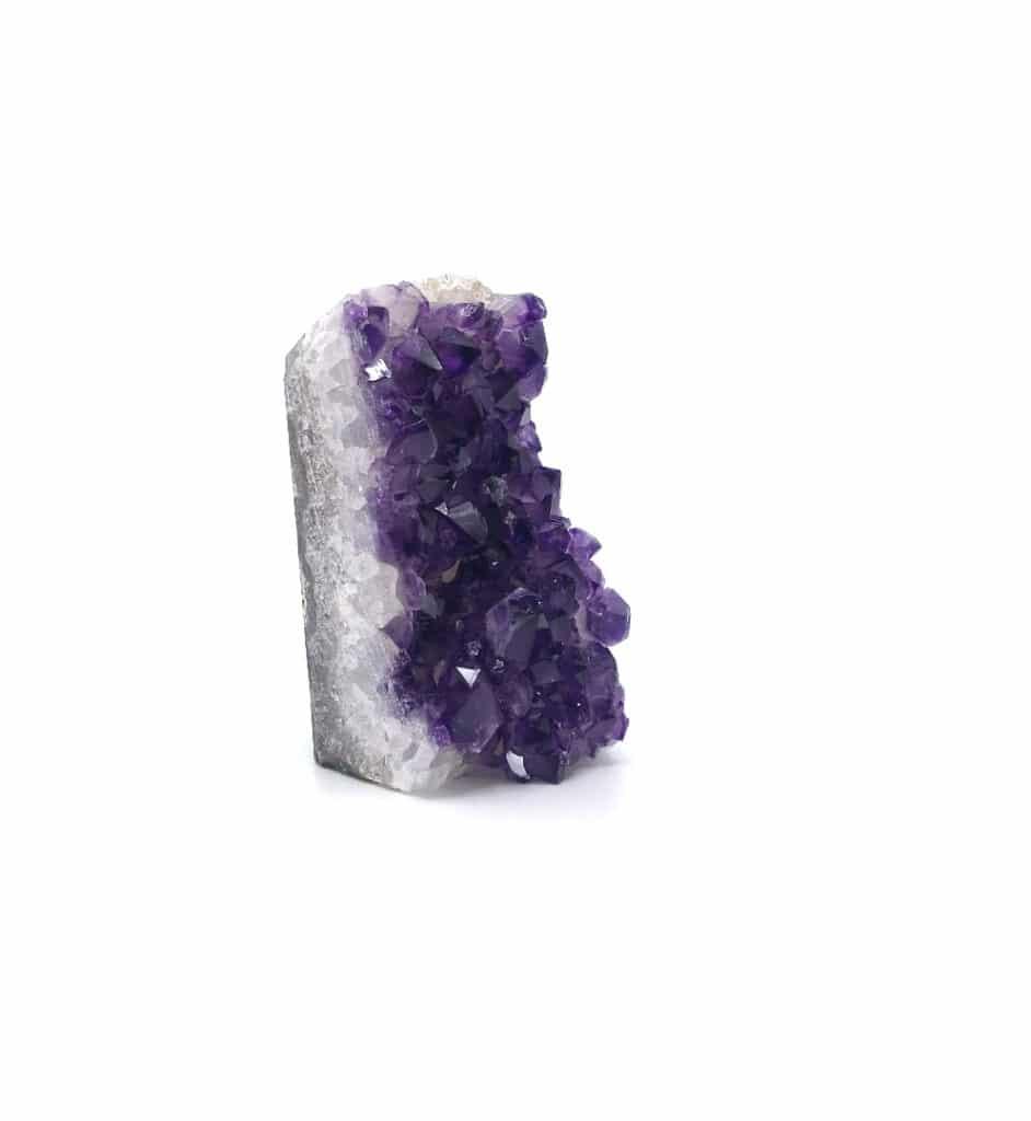 Fortune crystals_amethyst_specimen1