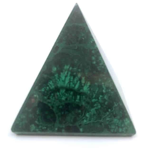 Malachite_pyramid_1