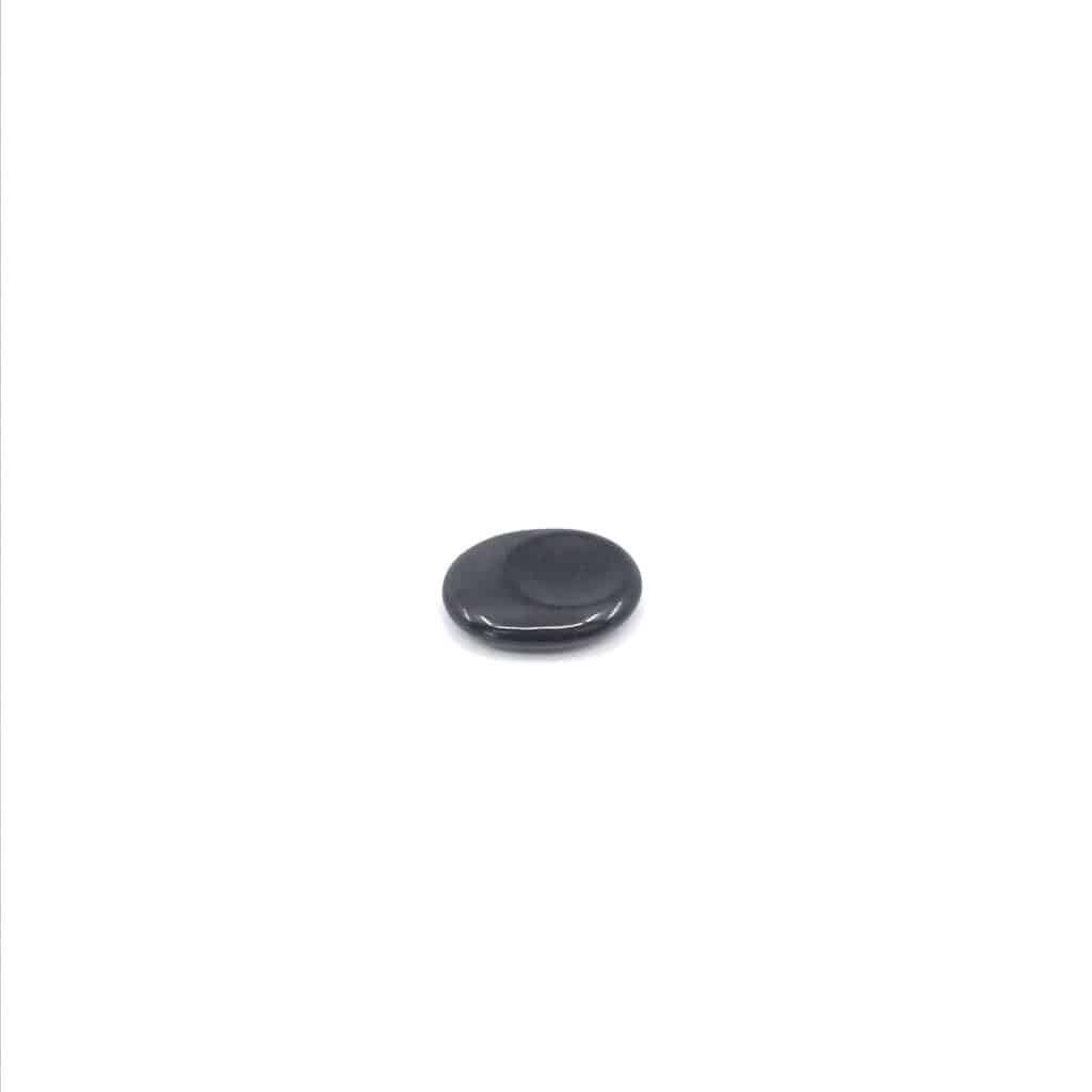 Fortune crystals_shungite_worry stone