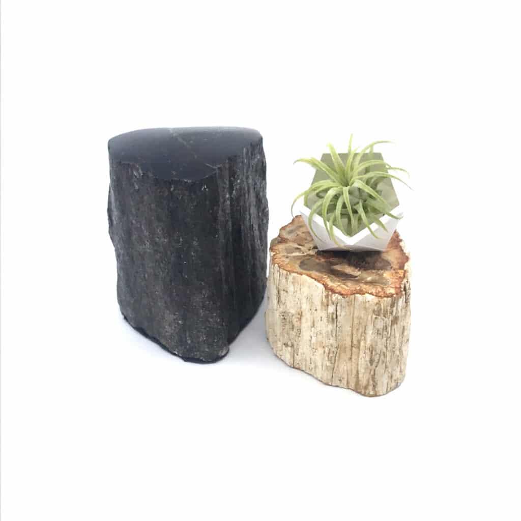 fortune crystals_blacktourmaline_specimen
