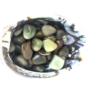 shot 20201014131948 300x300 - Green Aventurine tumbled stones