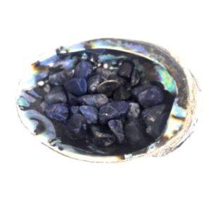 shot 20201014160041 300x300 - Sodalite Tumbled Stones