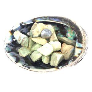 shot 20201014160203 300x300 - Chrysocolla Tumbled Stones