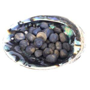 shot 20201014160242 300x300 - Dumortierite tumbled stones