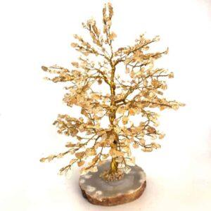 shot 20201203134936 300x300 - Citrine tree - 500 beads