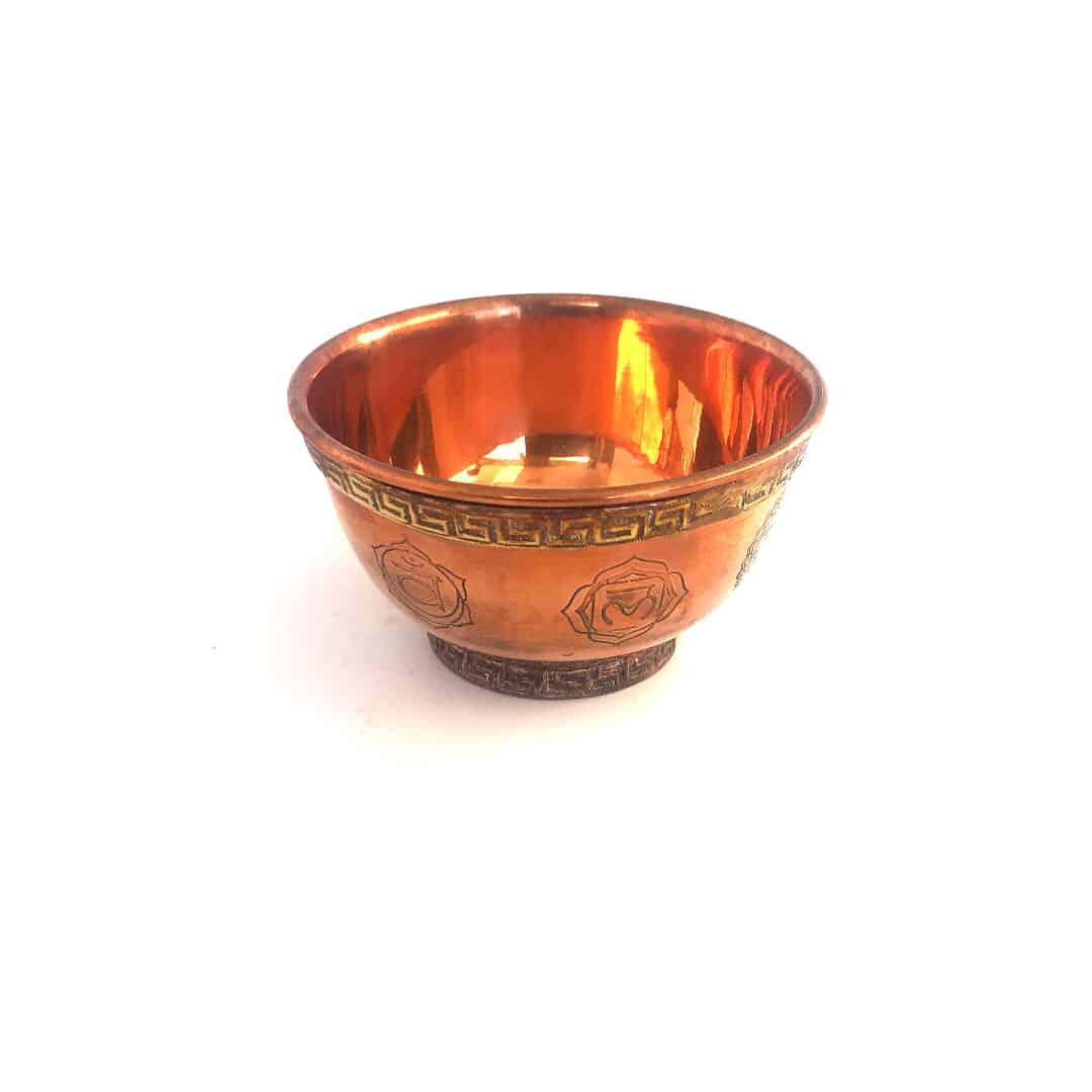 shot 20201206121043 - Copper offering bowl