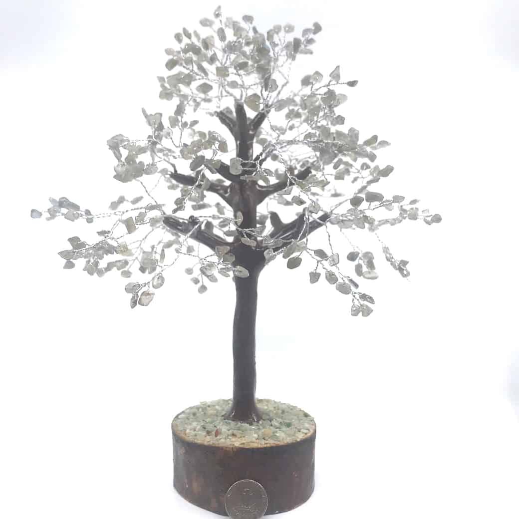shot 20201218165357 - Labradorite tree - 500 beads
