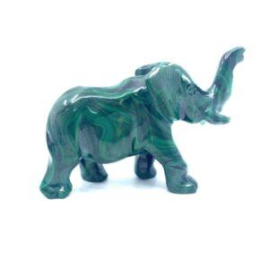 shot 20210727154157 300x300 - Malachite Elephant